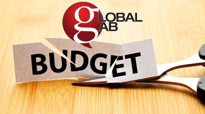 Groundhog Budgeting?