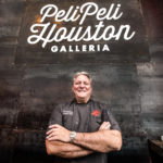 Peli Peli's Melting Pot of Flavors Represents Houston's Diversity Well