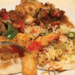 Tempura Halal Indo-Pak Grill
