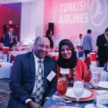 20180405_TurkishAirlines50thHPPFOTOIF_0113