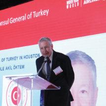 20180405_TurkishAirlines50thHPPFOTOIF_0277
