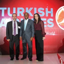 20180405_TurkishAirlines50thHPPFOTOIF_0385