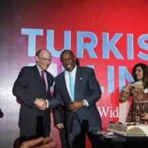 20180405_TurkishAirlines50thHPPFOTOIF_0402