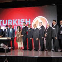 20180405_TurkishAirlines50thHPPFOTOIF_0409