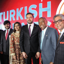 20180405_TurkishAirlines50thHPPFOTOIF_0413