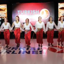 20180405_TurkishAirlines50thHPPFOTOIF_0424