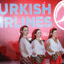 20180405_TurkishAirlines50thHPPFOTOIF_0442