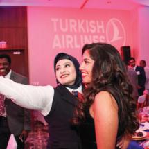 20180405_TurkishAirlines50thHPPFOTOIF_0473