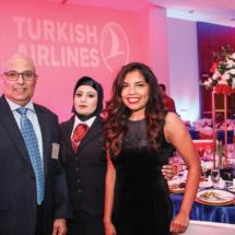 20180405_TurkishAirlines50thHPPFOTOIF_0476