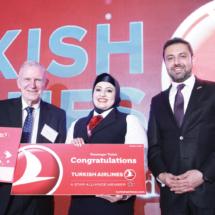 20180405_TurkishAirlines50thHPPFOTOIF_0692