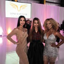 HoustonLatinaBloggers20180407_DresstoKilt2018HPPFOTOIF_0162