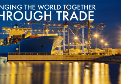 Houston Global Trade Conference & Expo