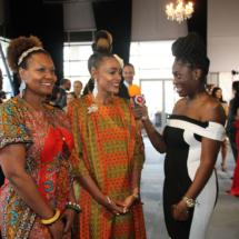 IFTOAfricaHPPFOTOIFMag_20180706_2553