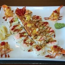 LobsterRollIFHPPFotoSokoSushi_4435