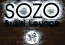 Quality People, Quality Seafood at Sozo