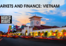 Focus on Vietnam Market Landscape: Q1 2018