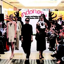 IndonesiaGalleriaHPPFOTOIF20180721IMG_7584