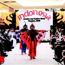 IndonesiaGalleriaHPPFOTOIF20180721IMG_7630