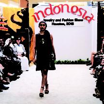 IndonesiaGalleriaHPPFOTOIF20180721IMG_7719