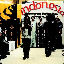 IndonesiaGalleriaHPPFOTOIF20180721IMG_7924
