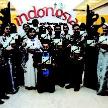 IndonesiaGalleriaHPPFOTOIF20180721IMG_7974