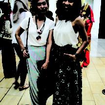 IndonesiaGalleriaHPPFOTOIF20180721IMG_8020