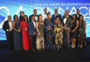 Pinnacle: the 24th Annual Celebration of Black Business Excellence