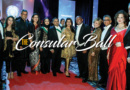 2018 Houston Consular Ball