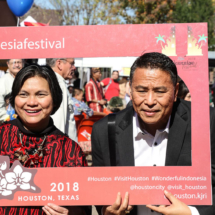 IndonesianFesitival20181202HPPIFIMG_3814