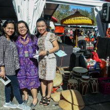 IndonesianFesitival20181202HPPIFIMG_3827