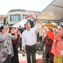 IndonesianFesitival20181202HPPIFIMG_3930