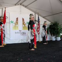 IndonesianFesitival20181202HPPIFIMG_4032