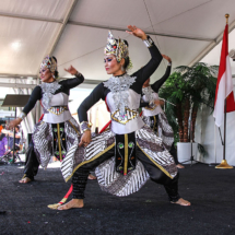 IndonesianFesitival20181202HPPIFIMG_4058