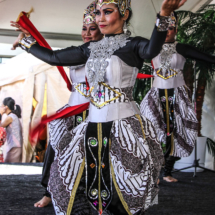 IndonesianFesitival20181202HPPIFIMG_4067