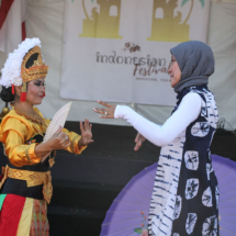 IndonesianFesitival20181202HPPIFIMG_4361