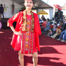 IndonesianFesitival20181202HPPIFIMG_4514