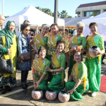 IndonesianFesitival20181202HPPIFIMG_4611
