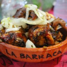 BarracaCUBA20190116HITDCHPPFOTOIMG_7715