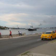 Cuba2019HPPIFIMG_2761