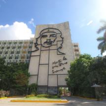Cuba2019HPPIFIMG_3490