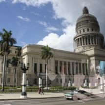 Cuba2019HPPIFIMG_8193