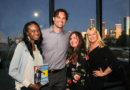 iF April Networking Mixer at Poitin Bar & Restaurant