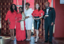 3rd Annual Women To Watch International Awards