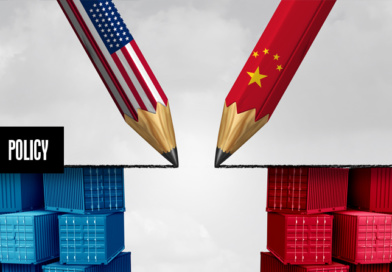 U.S.–China Phase One Trade Deal: What to Make of It?
