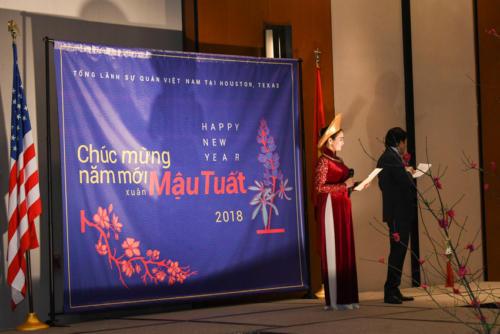 2018-Vietnamese-New-Year-IF013